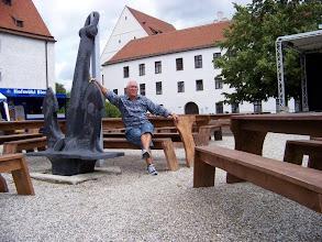 Photo: www.bayernfranz.de