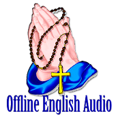 Holy Rosary in English