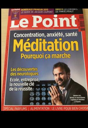 méditation pleine conscience lyon croix rousse