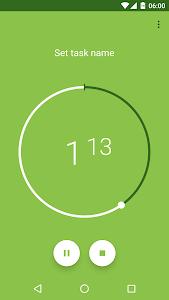 ClearFocus: Productivity Timer v3.7.1 (Pro)