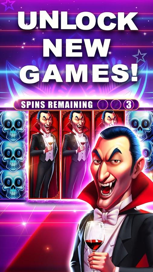 go vegas casino online