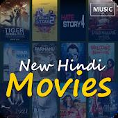 New Hindi Movies - Free Movies Online