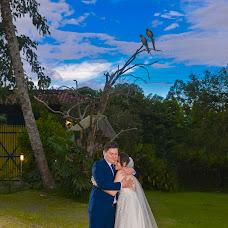 Wedding photographer Carlos Gomez (carlosgomez). Photo of 29.06.2017