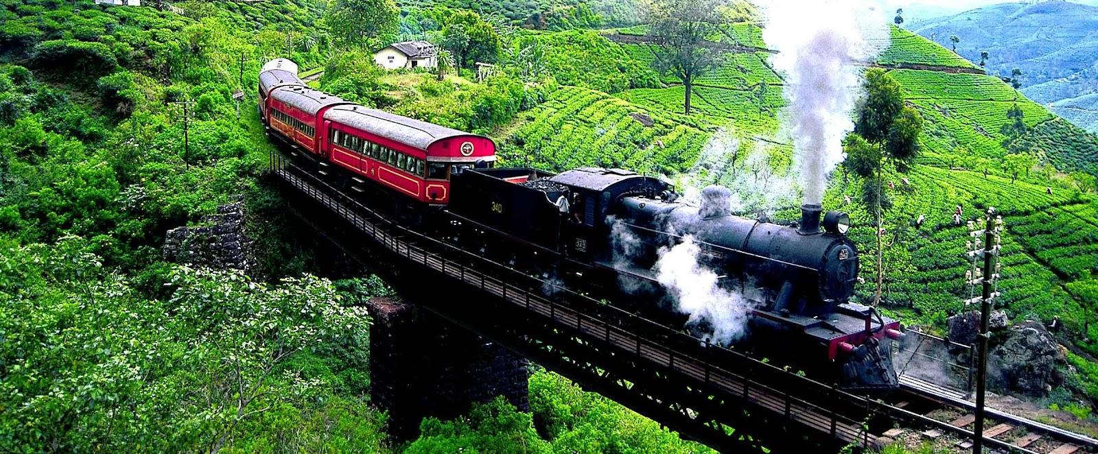 http://a1travels.lk/wp/wp-content/uploads/2015/10/sri-lanka-train-tours.jpg
