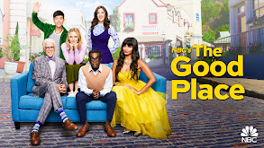 The Good Place thumbnail