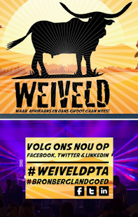 Weiveld- screenshot thumbnail