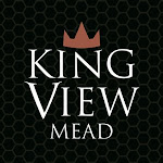 Logo for Kingview Mead