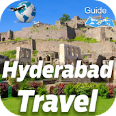 Hyderabad India Travel Guide