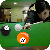 Play Pool Match Pro 2016 Free