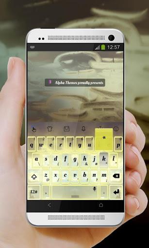 玩個人化App|启示Qǐshì TouchPal免費|APP試玩