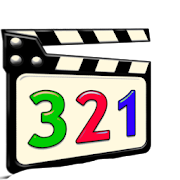 App 321 VideoPlayer for android APK for Kindle