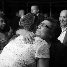 Wedding photographer Ramón Pinto (ramonpinto). Photo of 24.10.2015