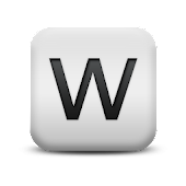 Word Games Solver Android APK Download Free By Kench Lightyear