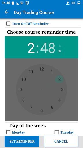 財經必備免費app推薦|デイトレード(日中)コース線上免付費app下載|3C達人阿輝的APP