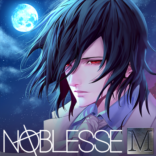 Noblesse M