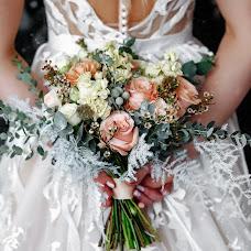 Wedding photographer Yuriy Luksha (juraluksha). Photo of 29.11.2017