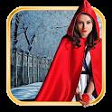 Fairy Tales - Hidden Object icon