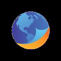 World Class on Demand icon