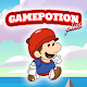 Gamepotion Plus