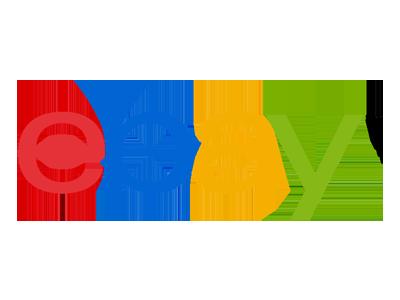 Ebay Leuchthering