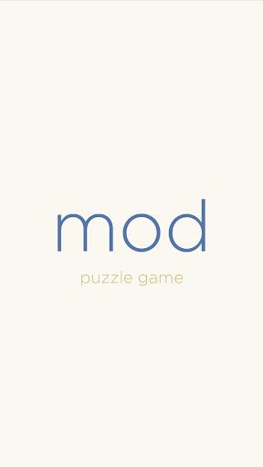 mod puzzle game