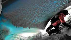 Storming Antarctica thumbnail