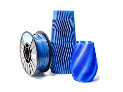 PRO Series Filament