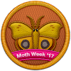 Moth Week 2017