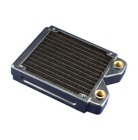 Magicool G2 radiator, slim, 1x120-27