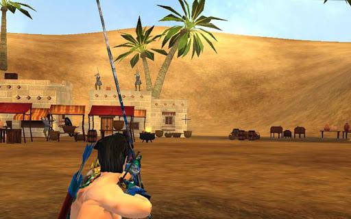 新 Archery Master 3D 指南