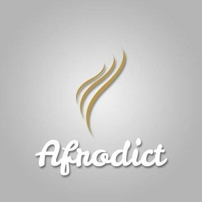 Afrodict France 1.0.3 screenshots 2