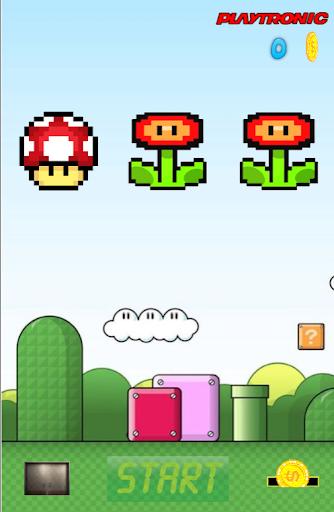 Cassino Playtronic screenshot 2