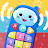 Baby Phone. Kids Game 5.2 Apk