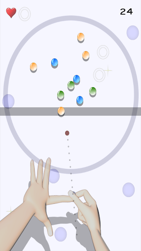 Kanche 2 android2mod screenshots 10