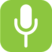 Voice Recorder - Voice Memo