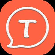 Tango Free Call , Video && SMS