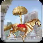 Ashvamedha - Royal Horse Run Icon