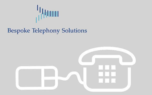 Bespoke Telephony Solutions - Click to Dial