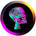 CYBERNEON Icon Pack icon