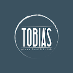 Tobia's Icon