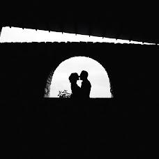 Fotografo di matrimoni Graziano Notarangelo (LifeinFrames). Foto del 15.02.2019