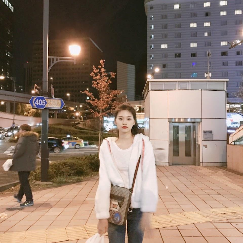 kim doyeon3