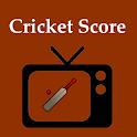 Tri-Series Cricket Live Score icon
