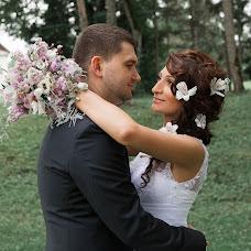 Wedding photographer Diana Lutt (dianalutt). Photo of 02.09.2015