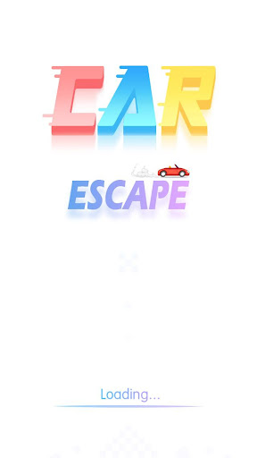 Car Escape apkmind screenshots 5