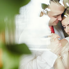 Wedding photographer Konstantin Kovalenko (kkovalenko). Photo of 05.08.2015