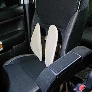 クロスビー  4WDのカスタム事例画像 秀坊さんの2020年02月20日20:01の投稿