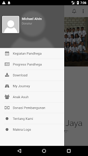 Download Mitra Pandhega Jaya For PC Windows and Mac apk screenshot 2