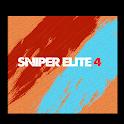 Guide For Sniper Elite 4 icon