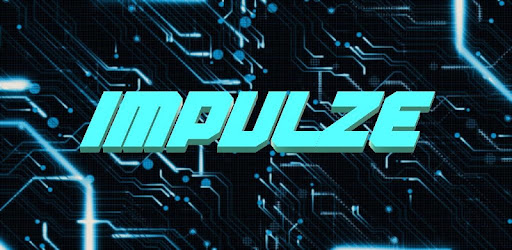 Impulze for PC